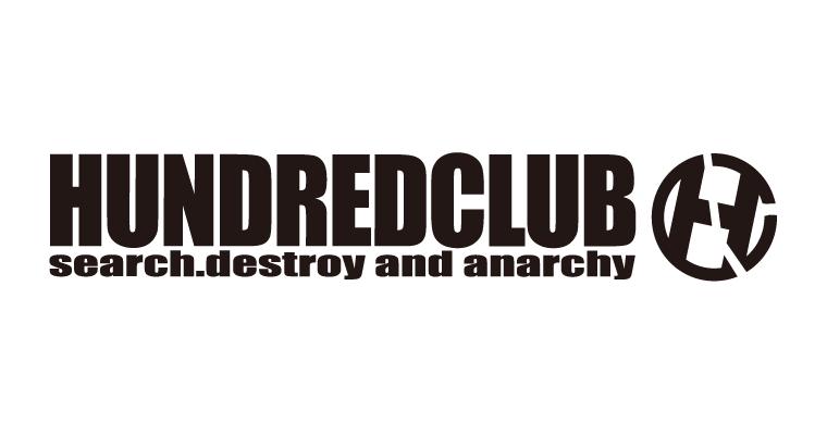 HUNDREDCLUB